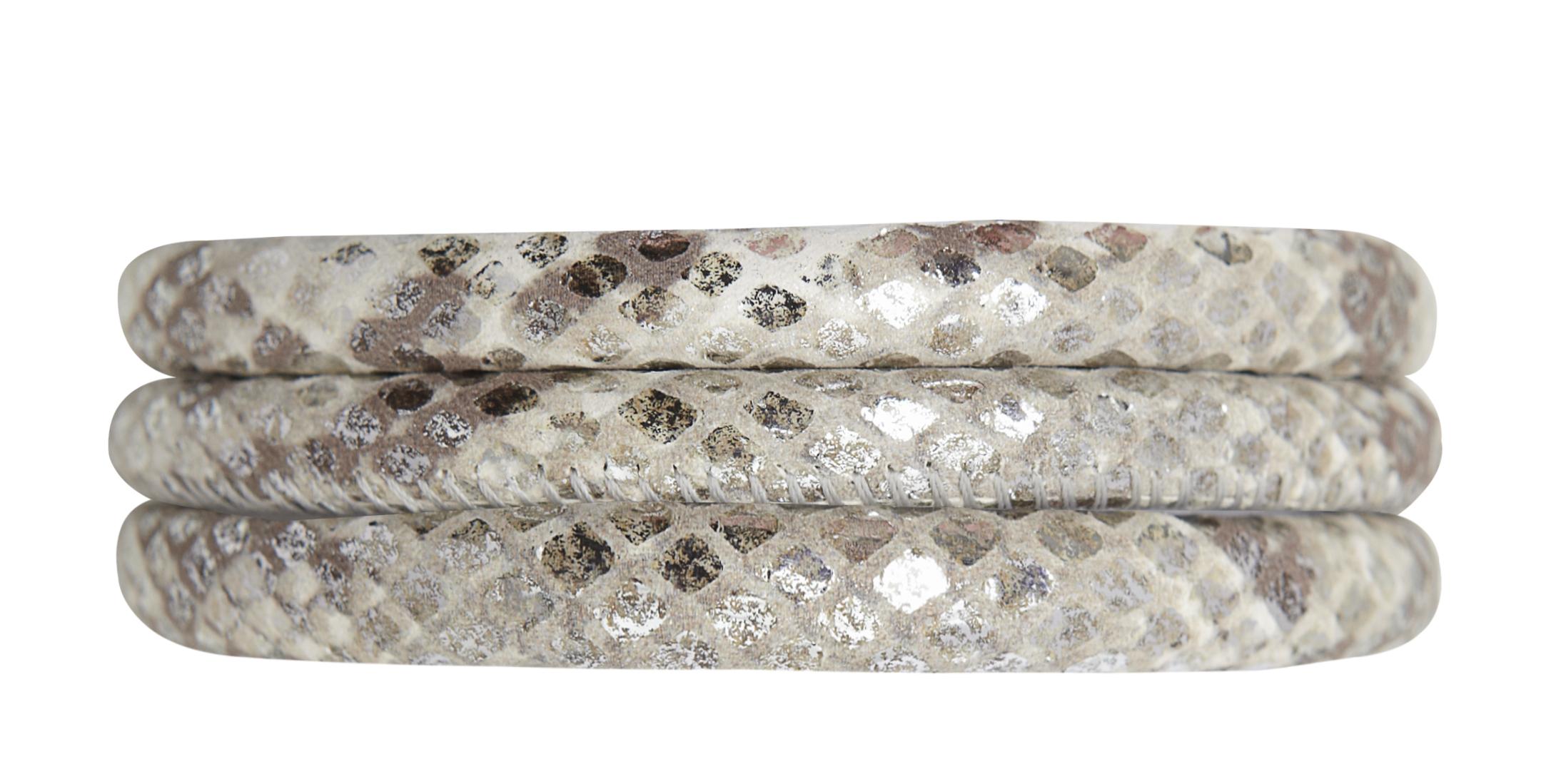Christina armband 601-70-snake