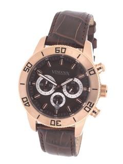 Vendoux Horloge Rosand� Lr 16230-09
