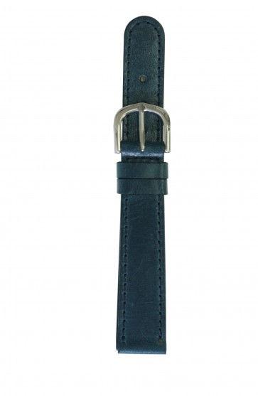 Davis horlogeband B0055 16mm