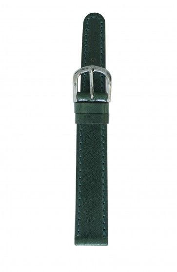 Davis horlogeband B0056 18mm