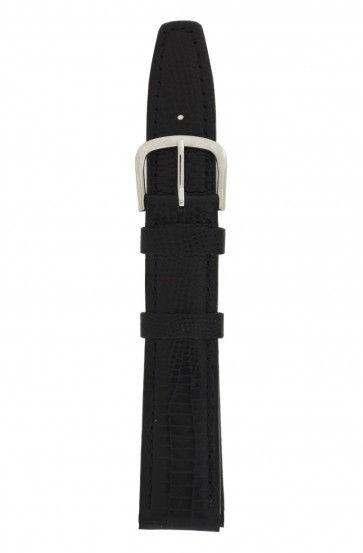 Davis horlogeband B0083 16mm