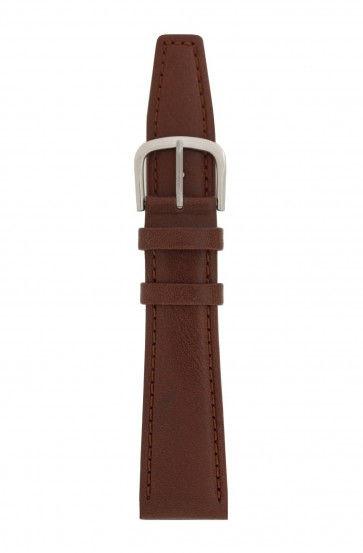 Davis horlogeband B0087 12mm