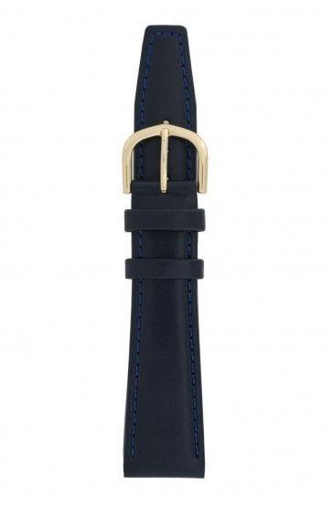 Davis horlogeband B0089 20mm