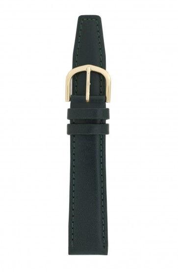 Davis horlogeband B0090 14mm