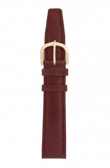 Davis horlogeband B0091 12mm