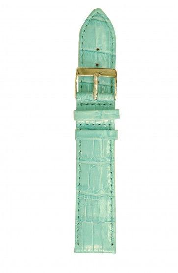 Davis horlogeband B0180 20mm