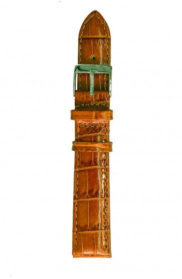 Davis horlogeband 16mm B0184
