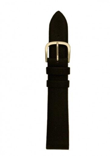 Davis horlogeband 22mm B0192