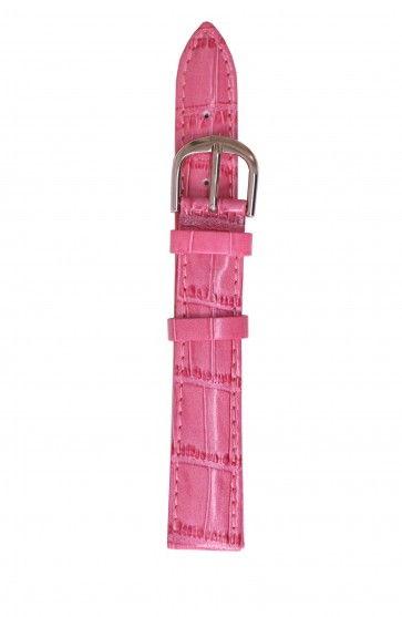 Davis horlogeband 14mm B0203
