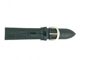 Davis horlogeband 14mm B0209