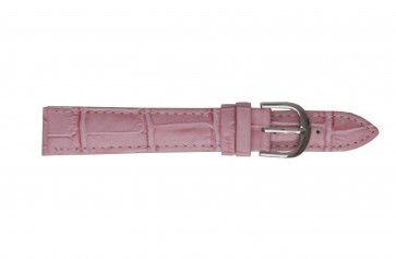 Davis horlogeband 20mm B0212