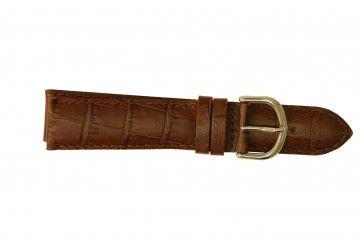 Davis horlogeband 22mm B0214