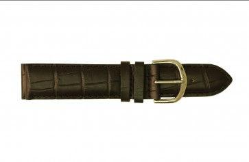 Davis horlogeband 14mm B0215