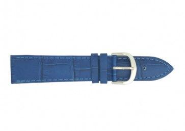 Davis horlogeband 22mm B0216