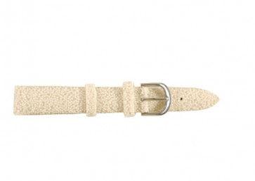 Davis horlogeband 20mm B0234