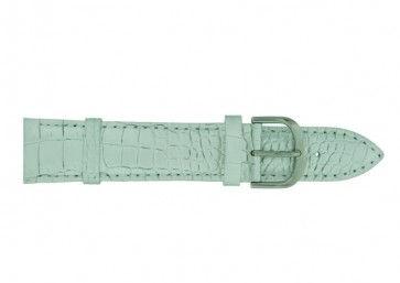 Davis horlogeband 16mm B0236