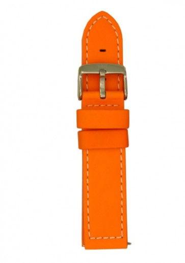 Davis horlogeband 22mm B0262