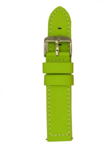 Davis horlogeband 20mm B0263