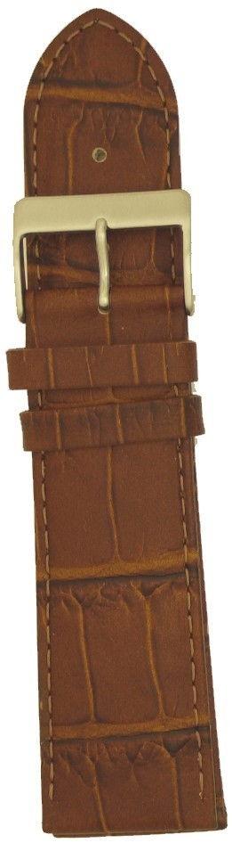 Davis horlogeband 24mm BB0916