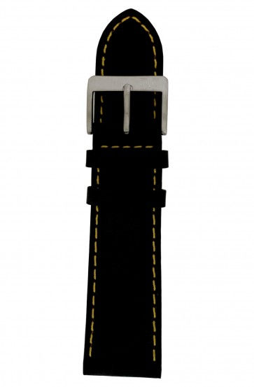 Davis horlogeband 24mm BB1270