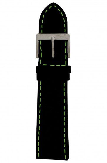 Davis horlogeband 24mm BB1272