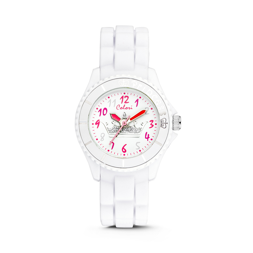 Other Brand Colori Clk010 Analoog Dames Quartz Horloge