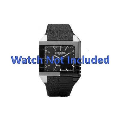 Diesel horlogeband DZ-1397