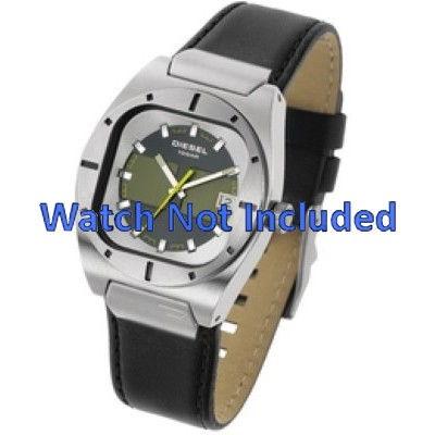 Diesel horlogeband DZ-4113