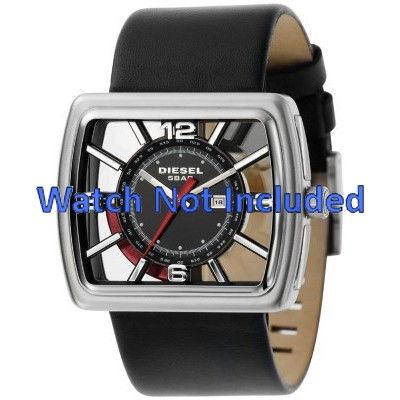 Diesel horlogeband DZ-4135