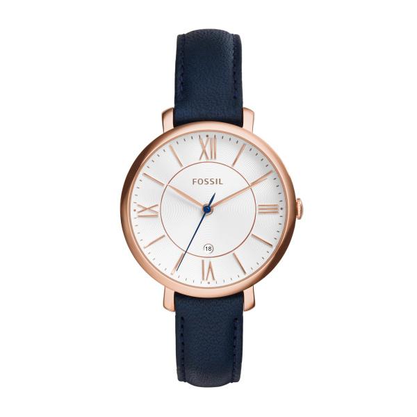 Fossil ES3843 Analoog Heren Quartz horloge