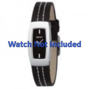 DKNY Horlogeband NY-3296
