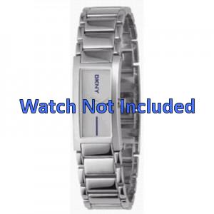 DKNY Horlogeband NY-3376
