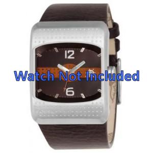 Fossil horlogeband JR9389