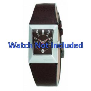 Fossil horlogeband JR9407
