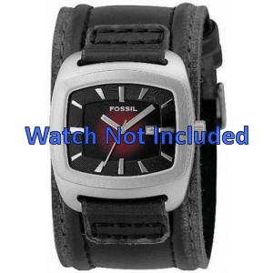 Fossil horlogeband JR9498