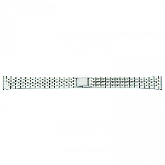 Stalen horlogeband 14mm PVK-9280
