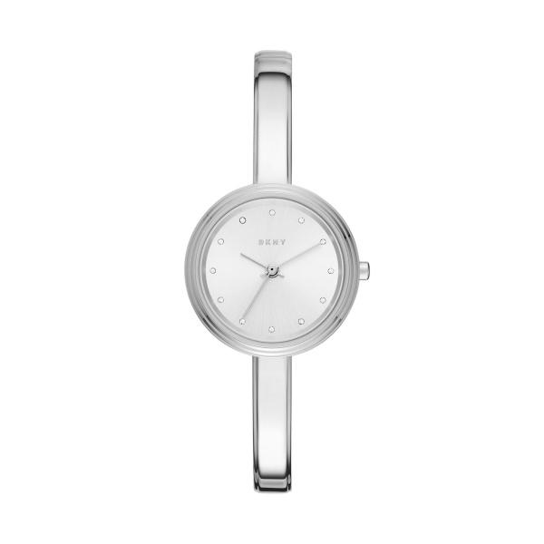 Dkny Murray Ny2598 Analoog Dames Quartz Horloge