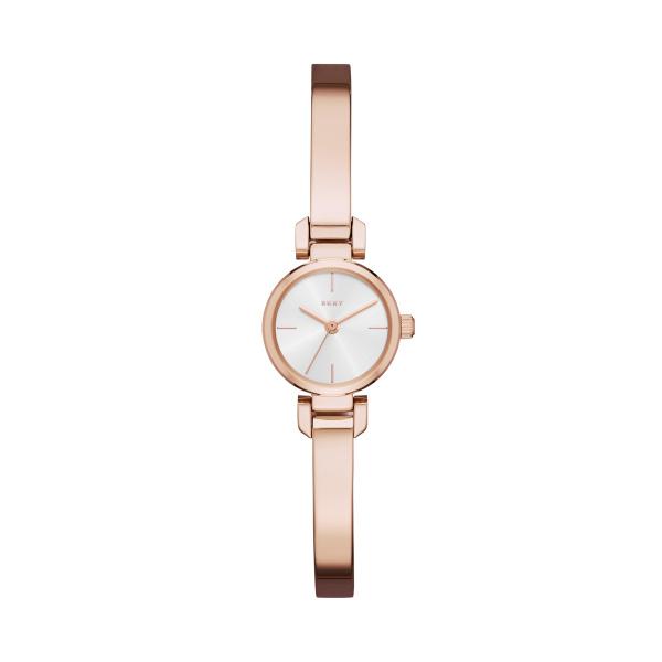 Dkny Ellington Ny2629 Analoog Dames Quartz Horloge