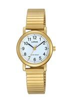 Lorus RRS78VX9 / V501 X471 Analoog Dames Quartz horloge
