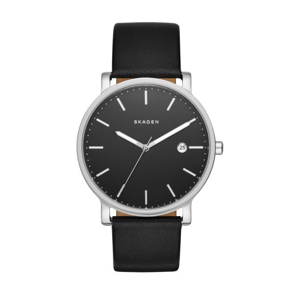 Skagen Hagen SKW6294 Analoog Heren Quartz horloge
