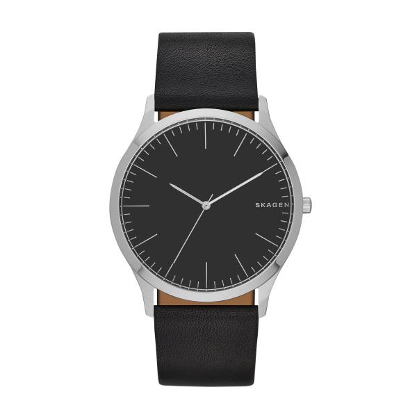 Skagen Jorn SKW6329 Analoog Heren Quartz horloge