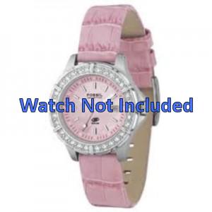 Fossil horlogeband AM3794