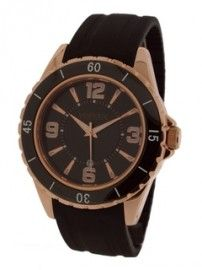 Vendoux horloge rosé LR 23020-01