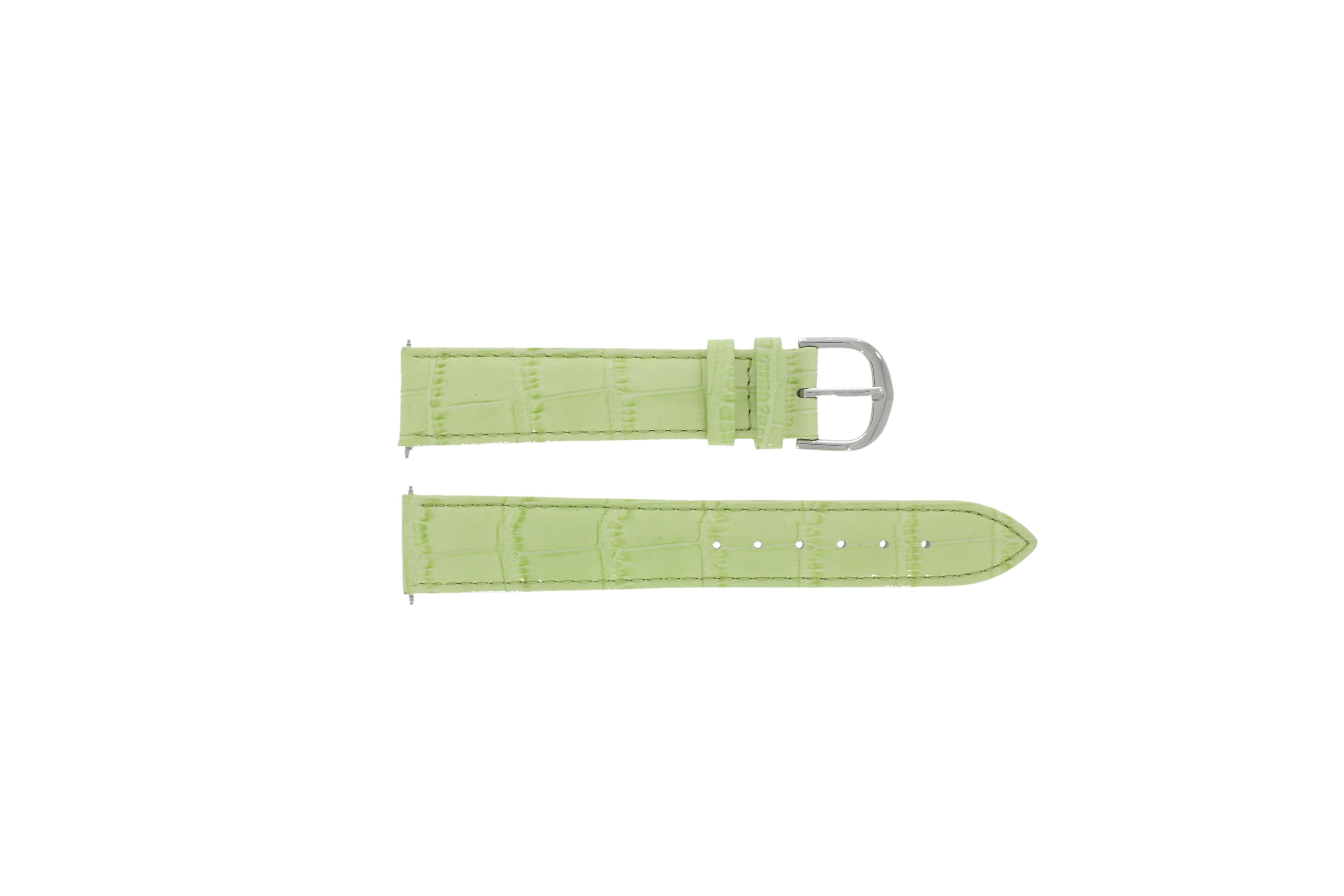 Davis horlogeband 14mm B0207