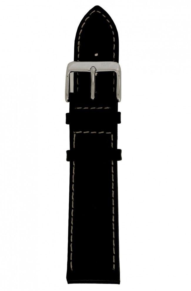 Davis horlogeband 18mm B0240