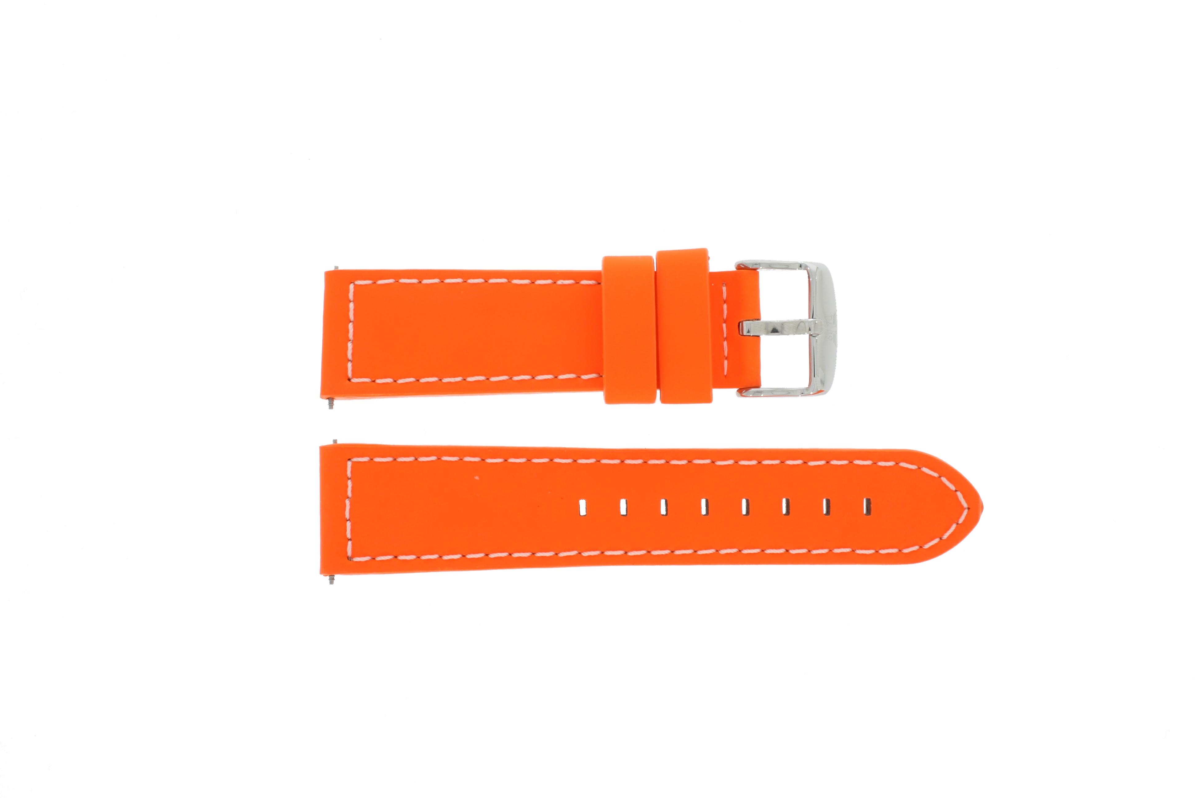 Davis horlogeband 20mm B0262