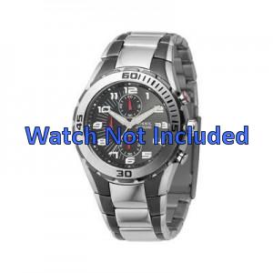 Fossil horlogeband CH2470