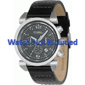 Fossil horlogeband CH2494