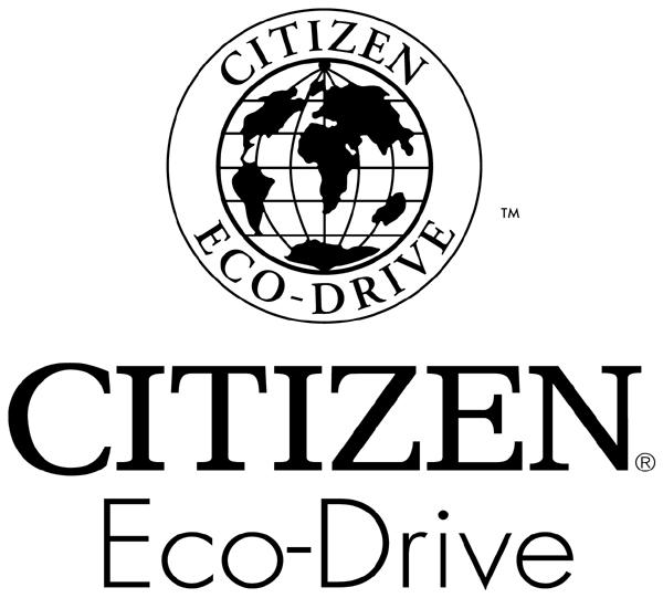 Aanvraag - Citizen horlogeband origineel