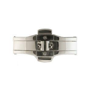 Marc Ecko horlogeband sluiting E16533G1